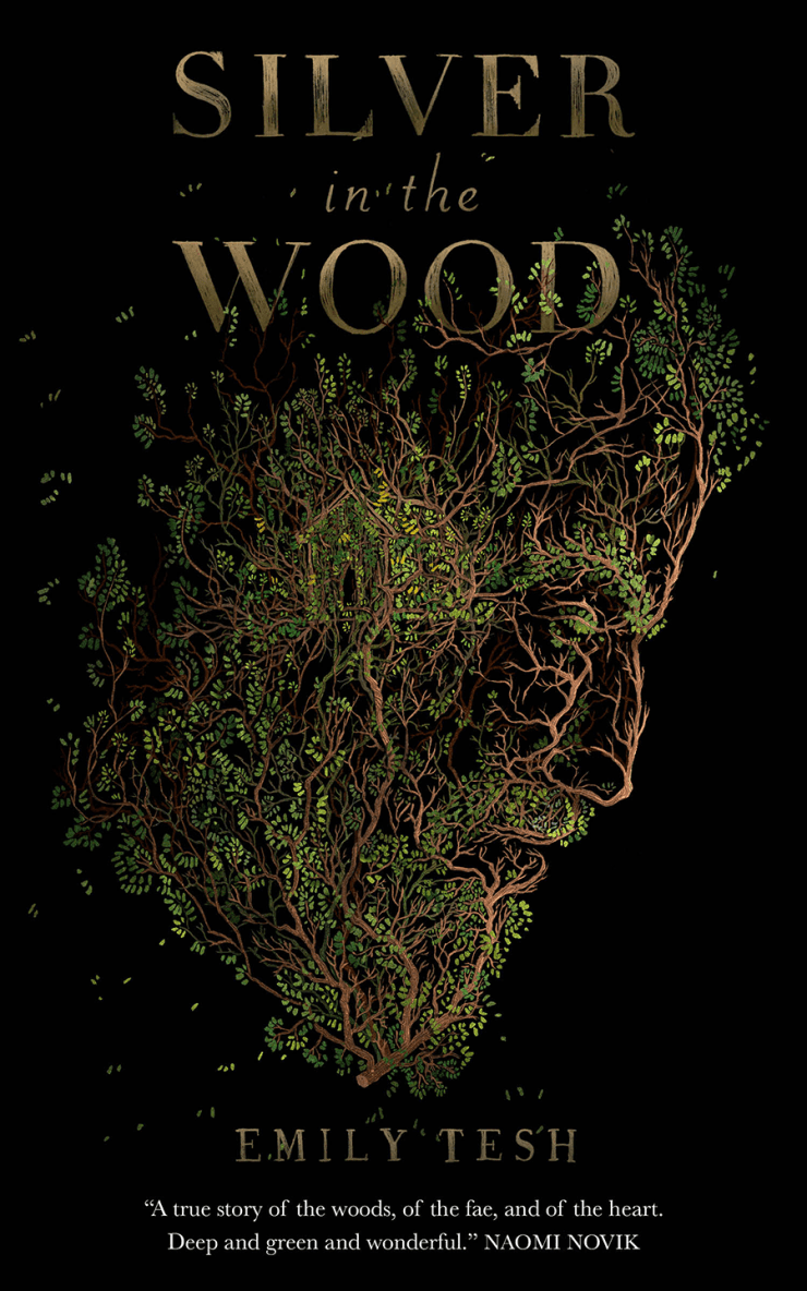 Blog Post Featured Image - Silver in the Wood Sweepstakes