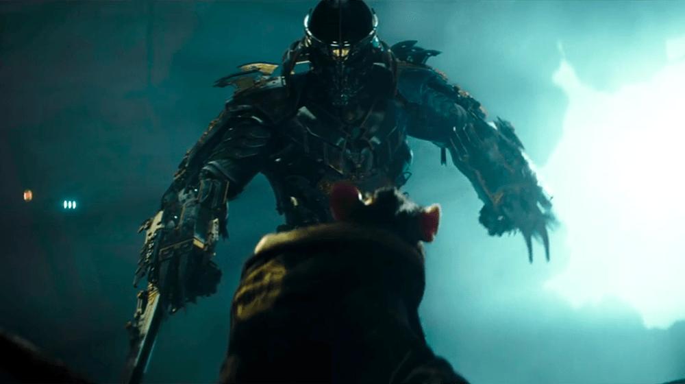 tmnt 2012 shredder kills splinter