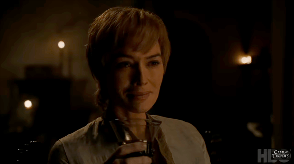 A Busy Person's Primer for Game of Thrones Season 8 | Tor com
