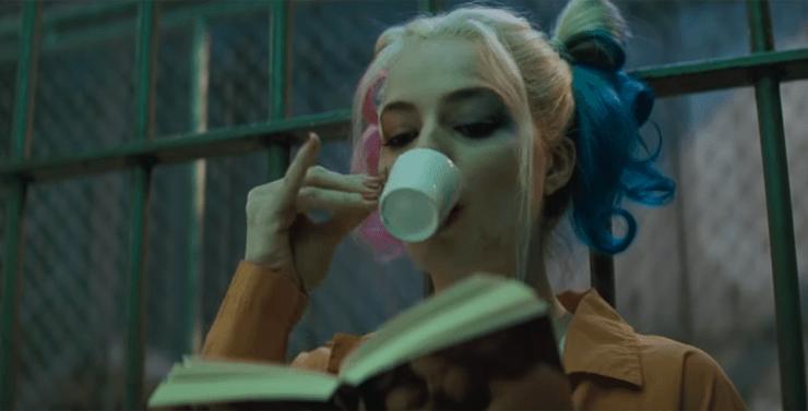 Blog Post Featured Image - James Gunn Announces Full Suicide Squad Cast on Twitter–No Joker, Deadshot, Killer Croc, or Katana