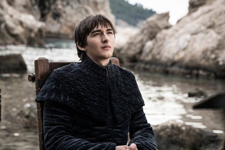 Blog Post Featured Image - A Rare Win for Wheelchairs in Game of Thrones' Final Episode