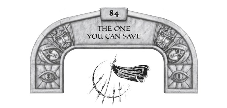 Oathbringer Reread: Chapter Eighty-Four | Tor com
