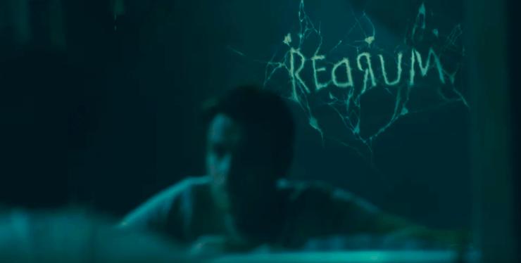 Doctor Sleeps, trailer, Ewan McGregor