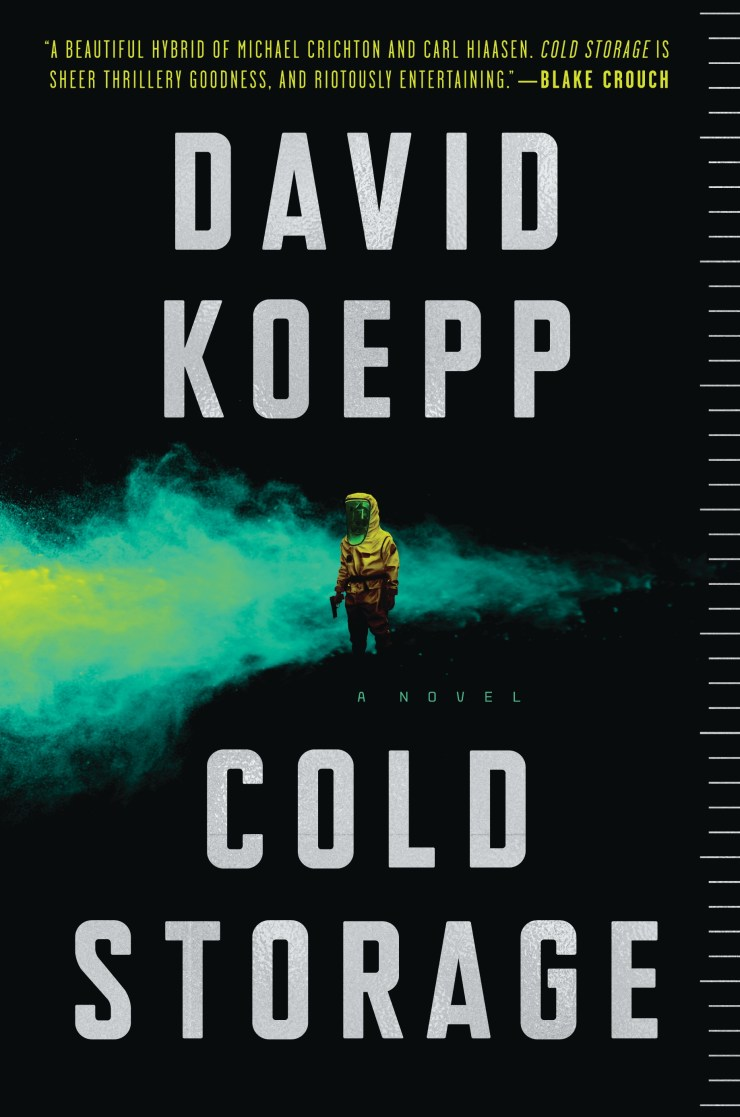ColdStorage-DavidKoepp-Ecco