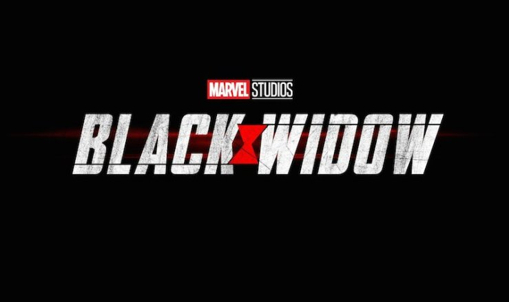 Blog Post Featured Image - Marvel Announces Details for Black Widow!