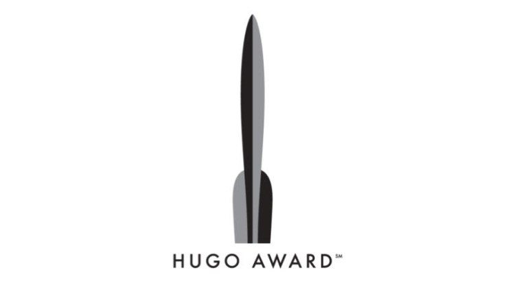 Blog Post Featured Image - Announcing the 2020 Hugo Award Winners