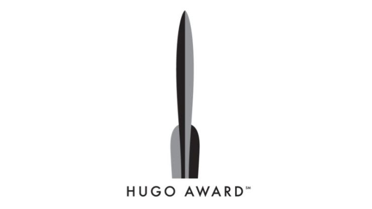 Blog Post Featured Image - 2021 Hugos Will Honor Video Games With a Special Category