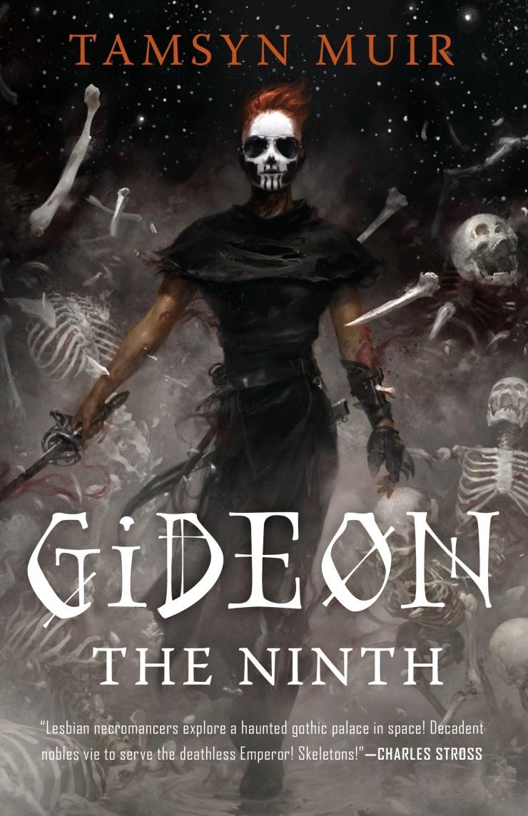 gideon_the_ninth_tamsyn_muir_tordotcompublishing