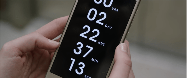 Blog Post Featured Image - A Demon App Predicts Your Death in Countdown Trailer