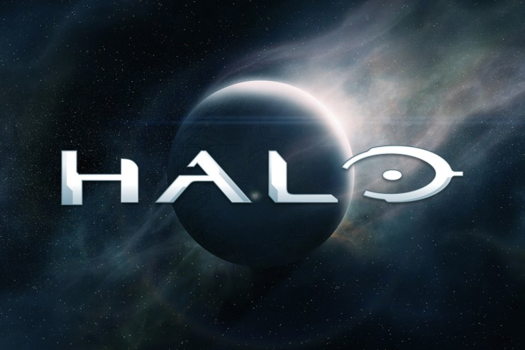 Blog Post Featured Image - Showtime's Halo TV Series Moves to Paramount+