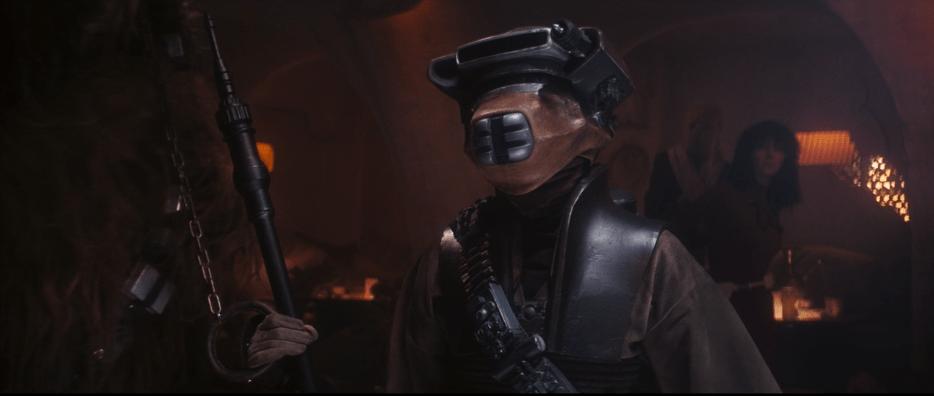 STAR WARS Galactic Heroes Princess Leia Boushh w//o Helmet