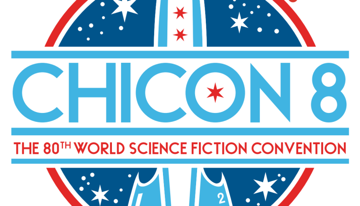 Blog Post Featured Image - Worldcon 2022 Will Take Place in Chicago