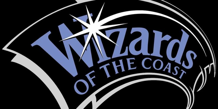 Blog Post Featured Image - Wizards of the Coast Freelancer Quits Due to Hostile Work Environment