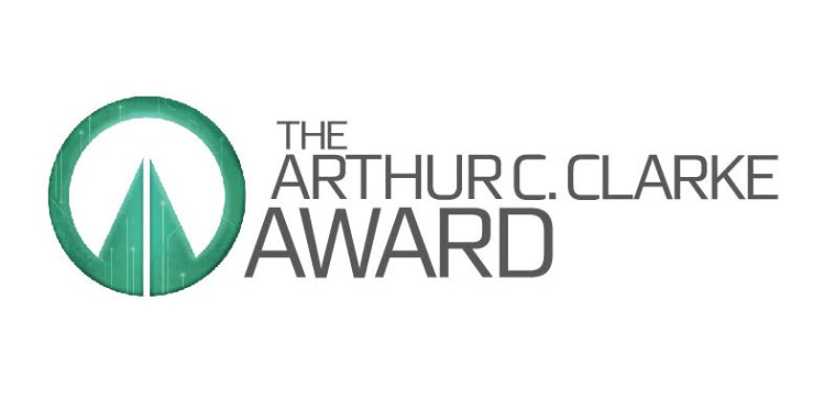Blog Post Featured Image - The Old Drift Takes Home the 34th Arthur C. Clarke Award