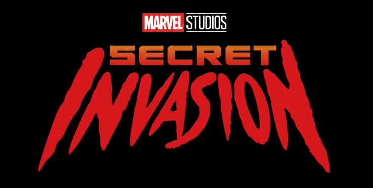 Blog Post Featured Image - Olivia Colman and Emilia Clarke Reportedly Join Marvel's Secret Invasion