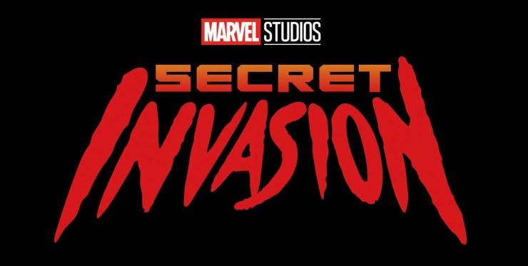 Blog Post Featured Image - Olivia Colman and Emilia Clarke Reportedly Join Marvel's Secret Invasion