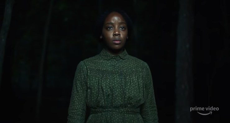 Blog Post Featured Image - Barry Jenkins' The Underground Railroad Has a New Teaser and a Release Date