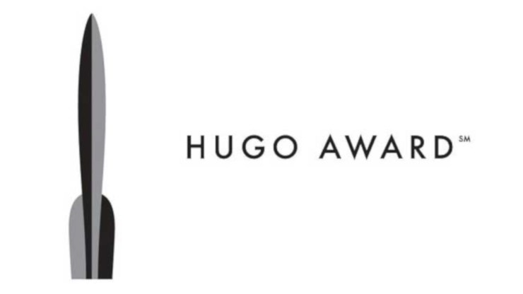 Blog Post Featured Image - Announcing the 2021 Hugo Award Finalists
