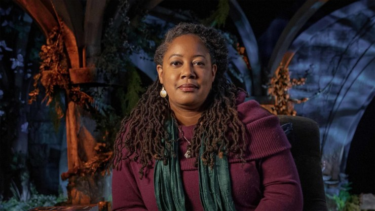 Blog Post Featured Image - Learn About Writing Science Fiction and Fantasy From N. K. Jemisin in Her New MasterClass