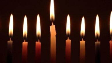 Photo de Les lumières du judaïsme