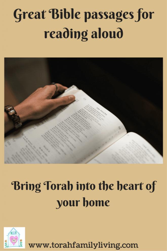 www-torahfamilyliving-com