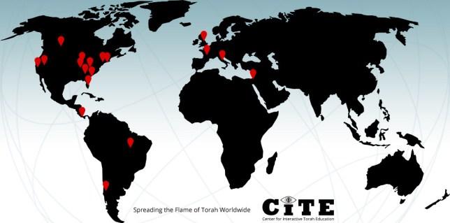 CiTE_map