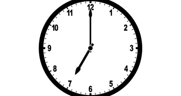 Early Shabbat Services: Plag or 7:00? | Torah Musings