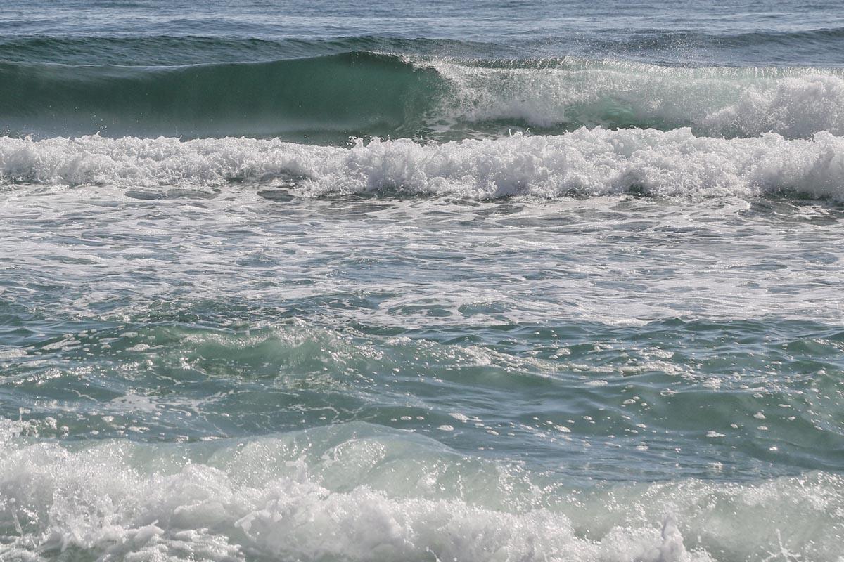 <h6>[Calcul de vagues]</h6>