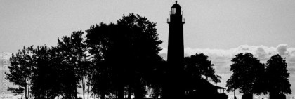 Michigan's Lighthouses