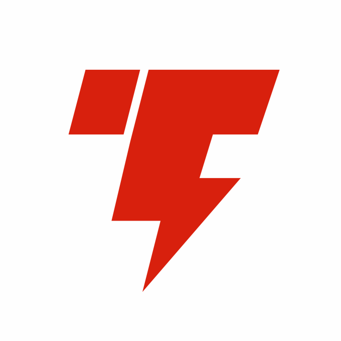 Installing Led Pot Lights In Suspended Ceiling   Centralroots.com