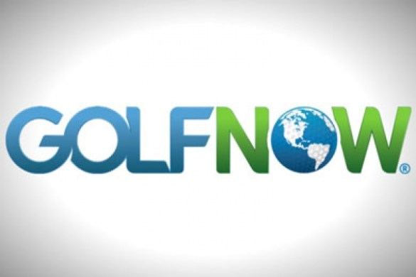 Portfolio   Orlando Video Production   Production Company Orlando GolfNow