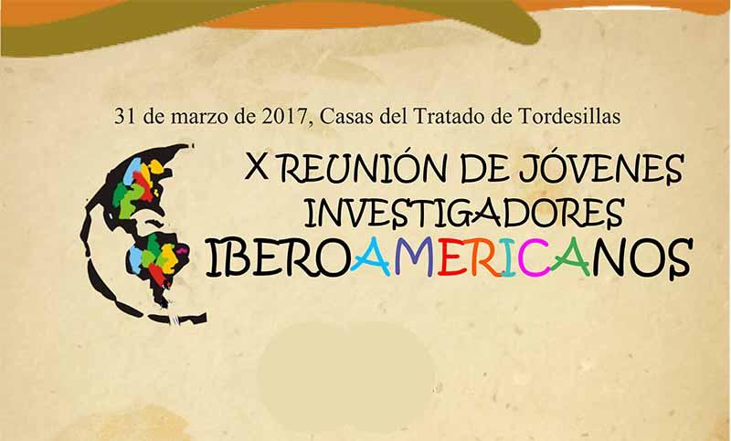 80 investigadores iberoamericanos se darán cita en Tordesillas gracias al CTRI