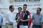 trofeo diputacion 2017-prensa-64