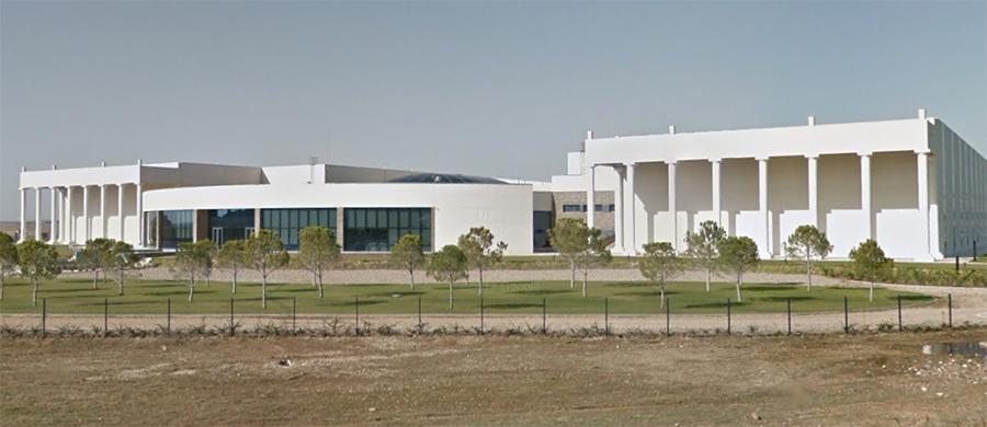 A y B Hislabor comenzará este año a ampliar su planta de producción en Tordesillas