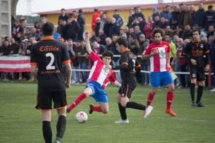 atletico-tordesillas-uxama-2018press-19