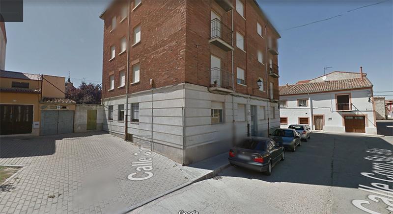 Tordesillas aprueba la cesión a Sacyl de un piso tutelado para personas con enfermedad mental