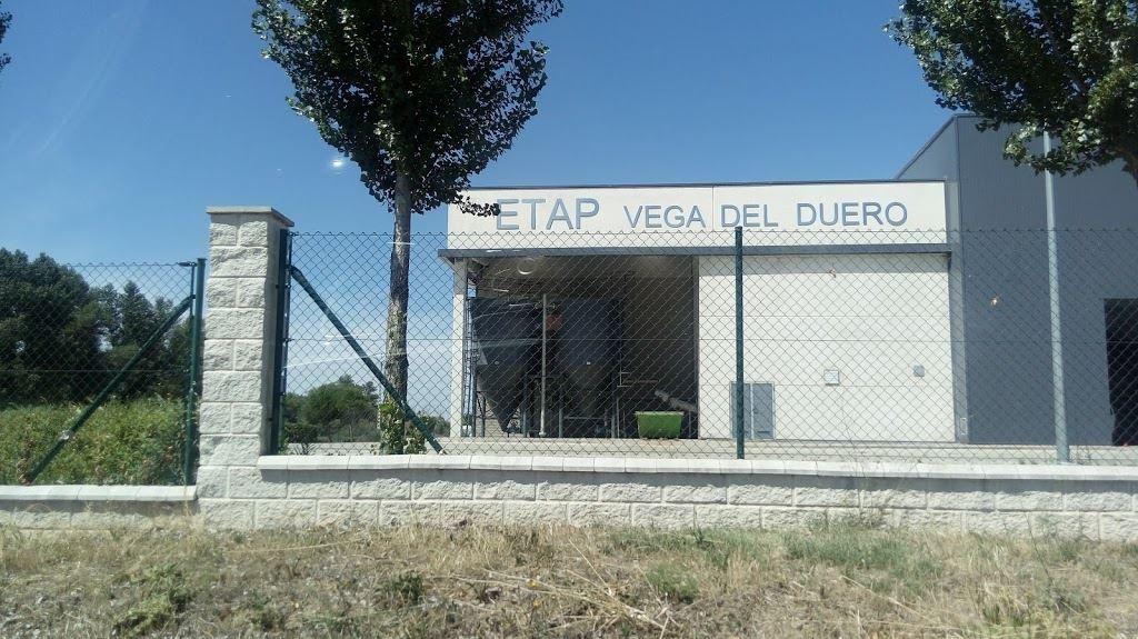 """Cruce de acusaciones entre TTLP y la Mancomunidad """"Vega del Duero"""" por las cuentas con SOMACYL"""