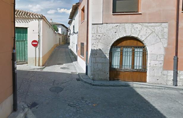 Tordesillas contará con una inversión de 888.138 euros gracias a los planes provinciales
