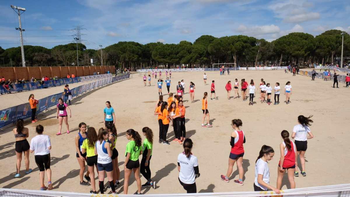 Tordesillas suspende las tasas de sus escuelas deportivas y de música