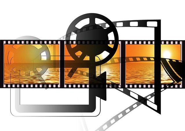 La Biblioteca de Tordesillas ofrece películas, series y documentales gratis