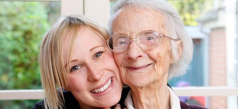 No Charge Highest Rated Seniors Online Dating Websites