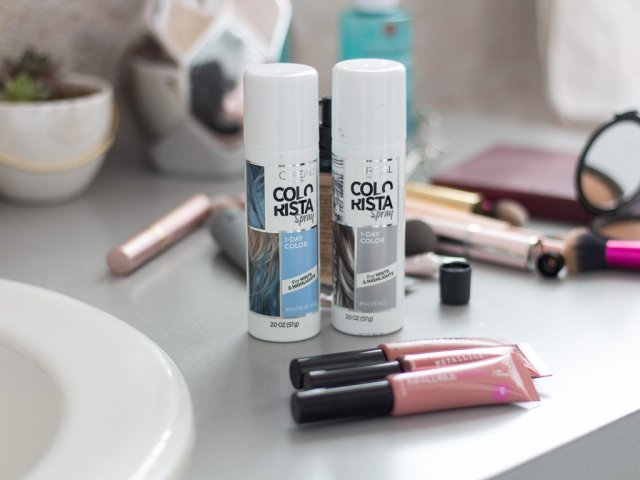 Game Day Glam | L'Oréal Paris
