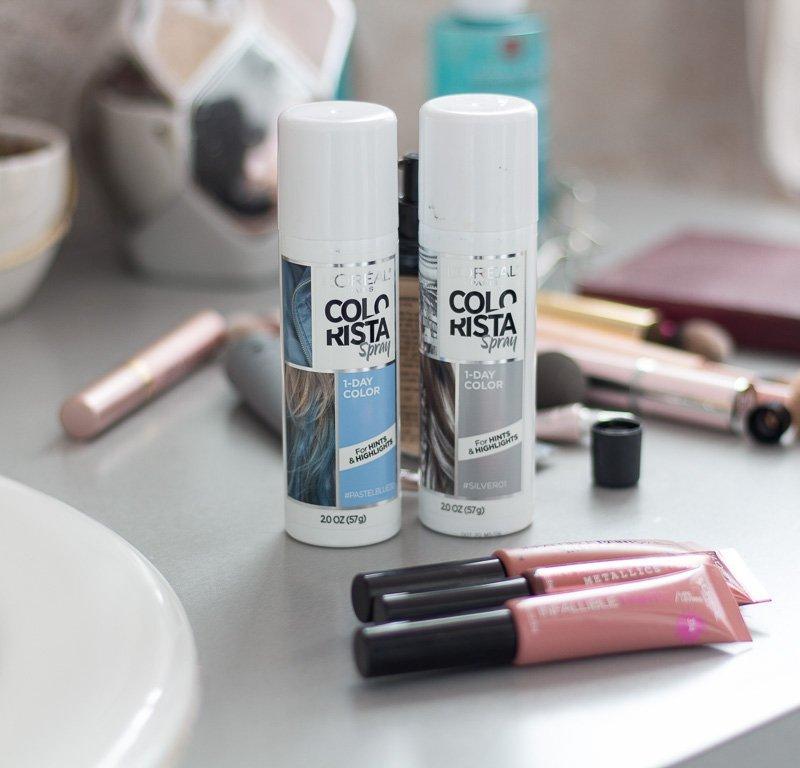 Game Day Glam | L'Oréal Paris