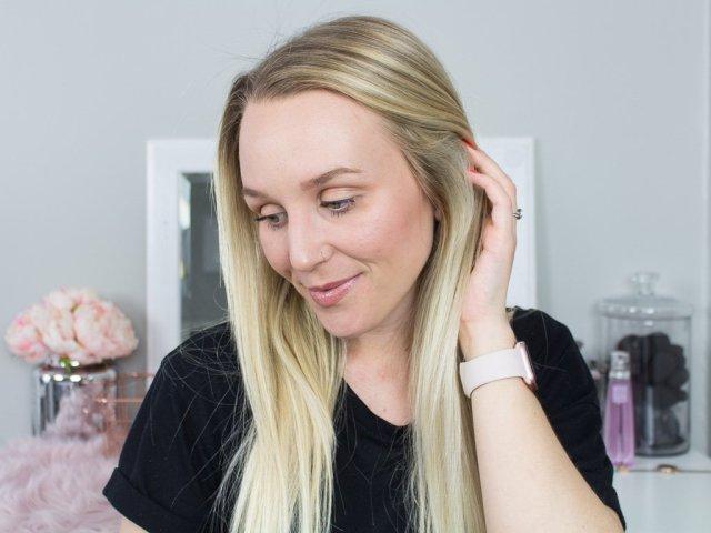 VIDEO: My Sephora Favorites | Sephora Spring Bonus Recs