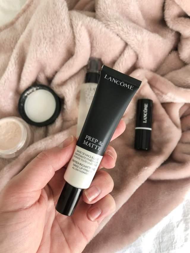 How I MomProof My Makeup +$500 Amazon Giveaway