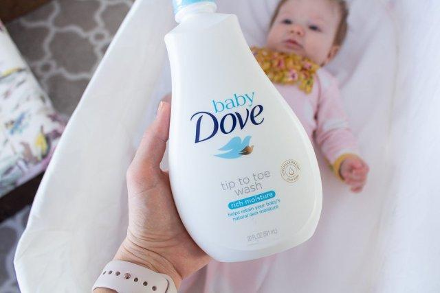 Best Priced Baby Essentials | Walmart