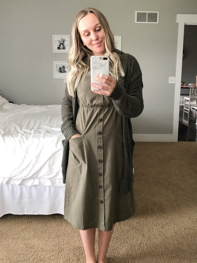 3 Spring Amazon Finds Under $25   Hit Or Miss?
