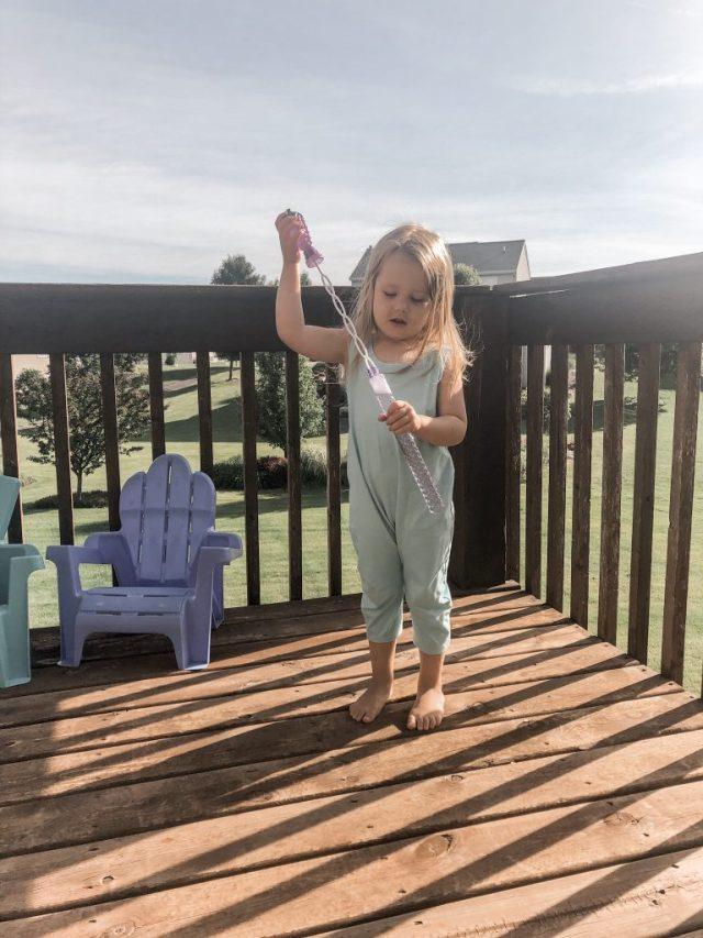 Educational Toys for Toddlers   LeapFrog® Fruit Fun Elephant