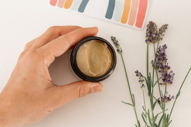 5 Reasons to Add CBD Skincare Products to Your Routine | Guest Post