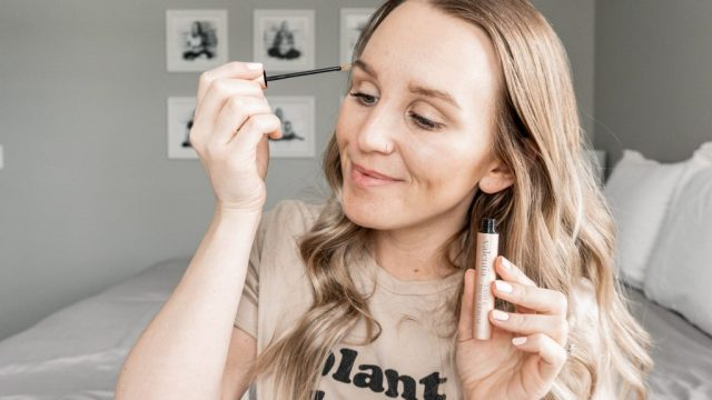 Synthetics in Skincare +What Clean Beauty Really Means